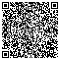 QR code with Barons Visual Images Inc contacts