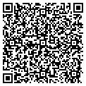 QR code with Jean's Crafts & Supplies contacts