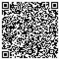 QR code with Animal House Grooming Inc contacts