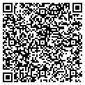 QR code with Armstrong & Sons Roofing Inc contacts