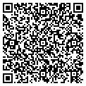 QR code with Osceola Construction Cleanup contacts