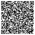 QR code with Jewel Fish Creations LLC contacts