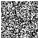 QR code with Shapes & Shades Personal Image contacts