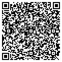 QR code with American Executive Intl contacts