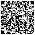 QR code with Sign-A-Rama contacts