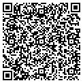 QR code with Gerald Zribi contacts