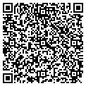 QR code with Okeechobee County Parks contacts