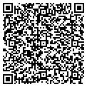QR code with Care & Share Foundation Inc contacts