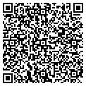 QR code with Infonet Systems Inc contacts