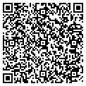 QR code with Redrum Screen Printing Inc contacts