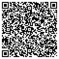 QR code with Pioneer Insurance Group Inc contacts