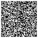 QR code with Sunbelt Home Health Care Inc contacts
