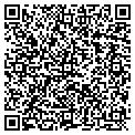 QR code with Wags To Riches contacts