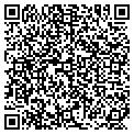 QR code with Antoinette Mary Ann contacts
