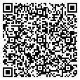 QR code with Ozono Air contacts
