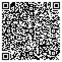 QR code with M Miller Realty Inc contacts