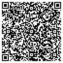 QR code with Bankers Life & Casualty Co contacts