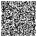 QR code with Project Action Foundation contacts