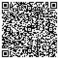 QR code with Sassansos Pizza contacts