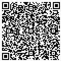 QR code with Fred J Witkoff DDS contacts