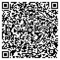 QR code with Chucks Backhoe Service contacts