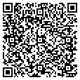 QR code with David Schaecter contacts