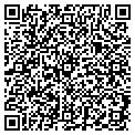 QR code with Universal Music Latino contacts