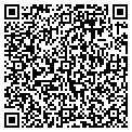 QR code with Mcintosh Methodist Pre School contacts