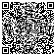 QR code with David Haber Pa contacts
