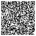 QR code with Pro Act Specialties contacts