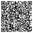 QR code with Sosa Shoes Corp contacts