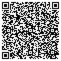 QR code with De Luca Air Conditioning contacts