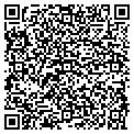 QR code with International Security Mgmt contacts