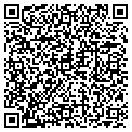 QR code with IL Bellagio Inc contacts