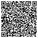 QR code with Carol S Decorating Service contacts