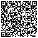 QR code with Zimar International contacts