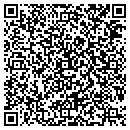 QR code with Walter Andrews & Associates contacts
