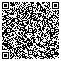 QR code with Farmer Trading & Construction contacts