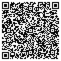 QR code with Cunningham Group contacts
