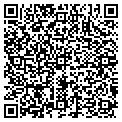 QR code with Dave Bean Electric Inc contacts