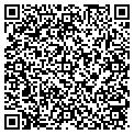 QR code with Dacar Enterprises contacts