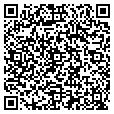 QR code with James R King contacts