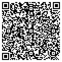 QR code with Jensen Beach Texaco contacts