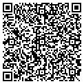 QR code with Melody Pool Service Inc contacts