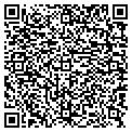 QR code with Ivonne's Skin Care Center contacts