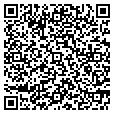 QR code with Kids Wellness contacts