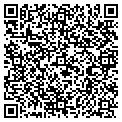 QR code with Jackie's Day Care contacts