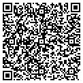 QR code with Manuel & Thompson contacts