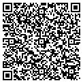 QR code with Re/Max Executive Realty contacts