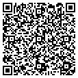 QR code with Wok N Roll contacts